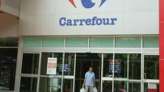 BILLA на крачка от придобиването на Carrefour в Румъния