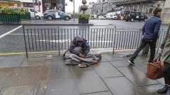 """Световната банка: 60 милиона души са в риск от """"крайна бедност"""""""