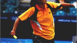 Петя Неделчева спря на четвъртфинал на Европейското