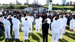 Локализираха изчезналата преди година аржентинска подводница