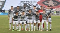 Тестове за COVID-19 определят групата на Локомотив (Пловдив) за мача с Копенхаген