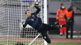 Леман: Нойер е най-добрият, Тер Щеген допуска по 8 гола в ШЛ