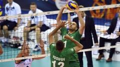 Георги Братоев: Тези, които не се раздават за националния отбор, нямат място в него!