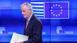 Барние предложи Великобритания да остане в ЕС до 2022 г., но без права