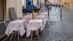 Италия готви €7,5 млрд. за справяне с икономическите щети от коронавируса