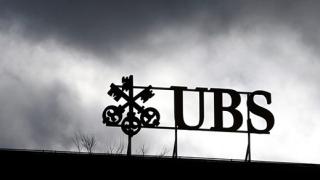 Швейцарското правителство забрани на UBS да дава данни на САЩ