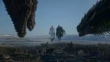 Game of Thrones, Google Trends и кои са най-търсените герои от сериала