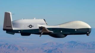"""САЩ за първи път разположиха безпилотни самолети в Гърция заради """"заплаха от юг"""""""