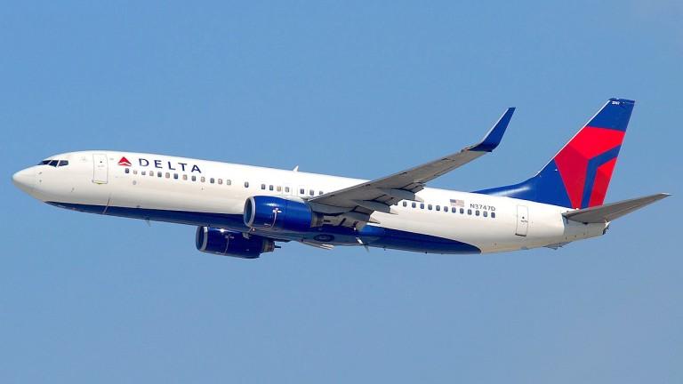 """Нови проблеми пред """"Боинг"""" – приземи 50 самолета заради пукнатини"""