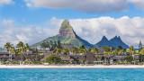 Малката туристическа дестинация, станала втората най-богата държава в Африка