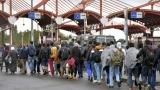 Мигрантска вълна събаря европейското домино, предупреждава Иво Христов