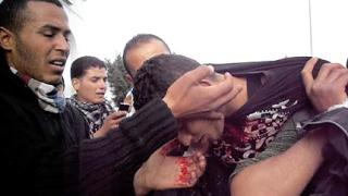 Внимавайте в Тунис, съветва Външно