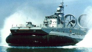 Износът на въоръжение от Русия за Гърция надмина 1 милиард долара