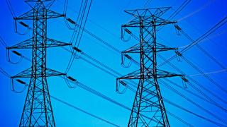 Разпределителите на ток искат намаление на цената
