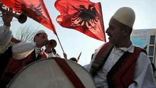 Независимо Косово, а сега накъде?