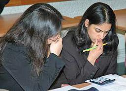Учениците в Русе намаляват