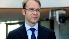 Йенс Вайдман: Кризата в еврозоната може да продължи 10 години