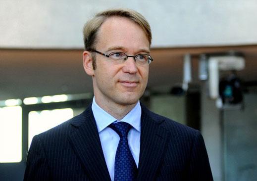 Бундесбанк: Политиката на ЕЦБ носи рискове за германската икономика