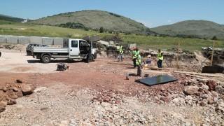 """Прекратяват концесиите за добив на строителни материали от находищата """"Караново"""" и """"Велика"""""""