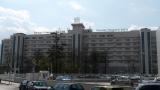 "Турският холдинг ""Аджъбадем"" купува болниците ""Токуда"" и ""Сити клиник"""