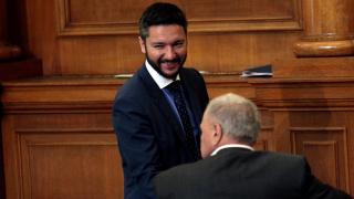 Борисов няма да обяснява в парламента за Бокова, решиха депутатите