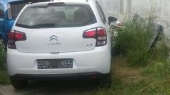"""В автоморга в """"Орландовци"""" полицаи откриха крадени автомобили"""