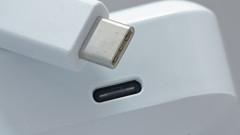 Какво е USB4 и какви са ползите от новия стандарт