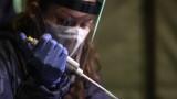 Коронавирус: Светът все още е много далеч от стаден имунитет