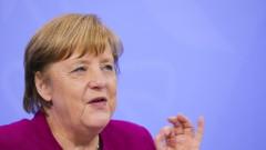 Германия удължи блокадата до 28 март, но започва поетапно да разхлабва