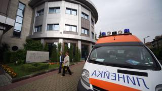 700 лв. става най-скъпият лекар в болница