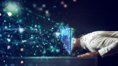 13 неща, които се случват в интернет на всеки 60 секунди