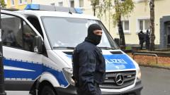 Родната прокуратура помага на Германия в дело за убийство и доживотен затвор