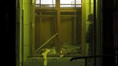 Нападателят от Санкт Петербург обвинен в тероризъм