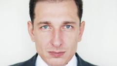 """Приближен на Навални осъден на 10 дни затвор за публикация в """"Туитър"""""""
