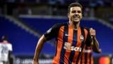 Жуниор Мораеш: Можехме да вкараме гол срещу Португалия