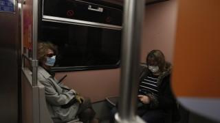 СЗО обяви: Европа вече е епицентър на пандемията с коронавируса