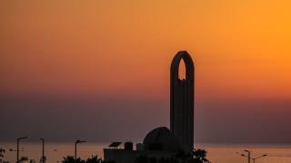 Египет ще търси газ в Газа