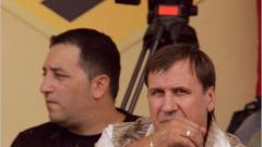 Тенчо Тенев отново наставник на Ботев?