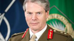 Ген. Брадшоу: Нужна е обща стратегия на Запада срещу руските кибер- и пропагандни атаки