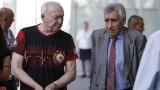 Петър Жеков: Гришата изхвърли Стойчо Младенов като мръсно коте