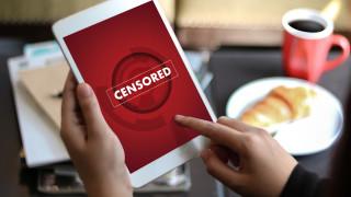 Цензура в мрежата: Русия по стъпките на Китай