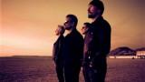 Новият сингъл на U2