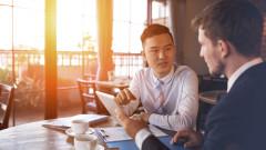 Как предприемачите могат да преживеят следващата рецесия?