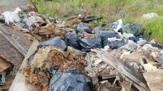 Софийски полицаи иззеха 450 кг тютюн в производствено хале