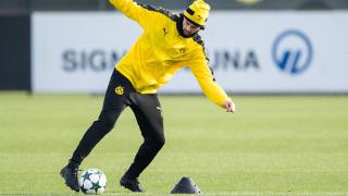 Невен Суботич се надява на трансфер в Ливърпул