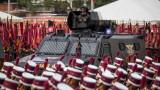 Колумбия отхвърли обвиненията на Мадуро за опита за атентат
