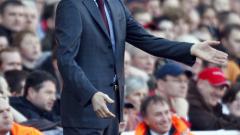 Арсенал пробва юноша на Каен