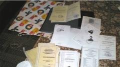 """Бълват дипломи ментета за """"чужбинско"""" висше срещу 5000 долара"""