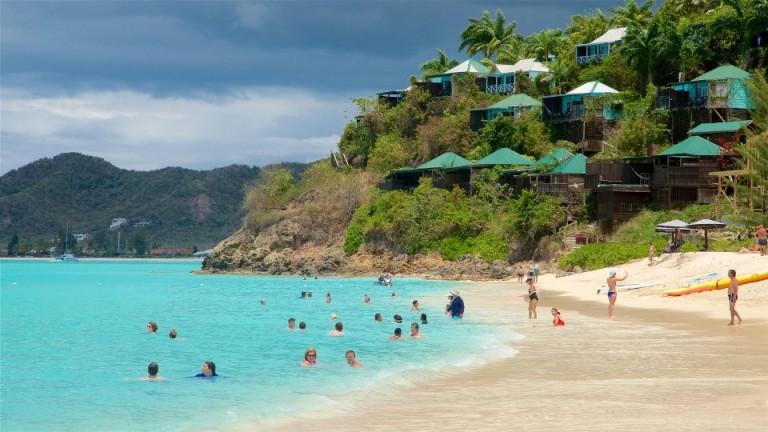 Новият курорт ще привлече много нови туристи