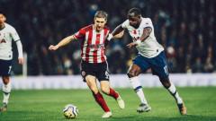 Шефилд Юнайтед отмъкна точка от визитата си на Тотнъм